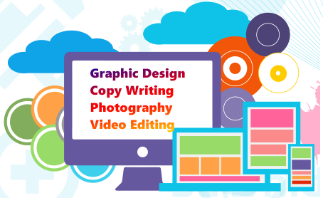 Graphic-Design-and-Marketing