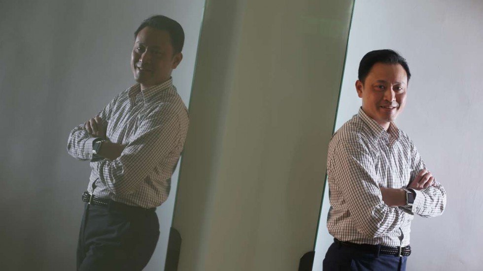 Ex-convicts are more than just a number for accountant with a heart – SCMP Interview