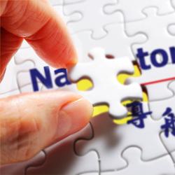 puzzle-icon